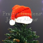 christmas-tree-topper-ideas4-1.jpg