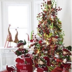 christmas-tree-topper-ideas4-2.jpg