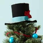 christmas-tree-topper-ideas4-4.jpg
