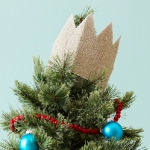 christmas-tree-topper-ideas4-6.jpg