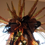 christmas-tree-topper-ideas5-1.jpg