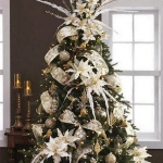 christmas-tree-topper-ideas5-2.jpg