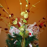 christmas-tree-topper-ideas6-2.jpg