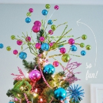 christmas-tree-topper-ideas6-3.jpg