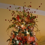 christmas-tree-topper-ideas6-4.jpg