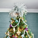 christmas-tree-topper-ideas6-5.jpg