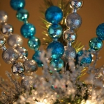 christmas-tree-topper-ideas6-6.jpg