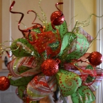 christmas-tree-topper-ideas7-1.jpg