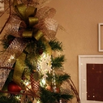 christmas-tree-topper-ideas7-12.jpg