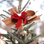 christmas-tree-topper-ideas7-5.jpg