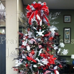 christmas-tree-topper-ideas7-6.jpg