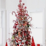 christmas-tree-topper-ideas8-1.jpg