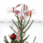 christmas-tree-topper-ideas8-3.jpg