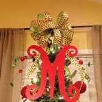 christmas-tree-topper-ideas9-1.jpg