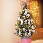 christmas-tree2.jpg