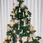 christmas-tree6.jpg