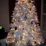 christmas-tree7.jpg