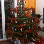 christmas-tree8.jpg