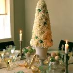 christmas-tree9.jpg