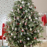 christmas-trends-2014-by-maisons-du-monde1-1.jpg