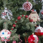 christmas-trends-2014-by-maisons-du-monde1-2.jpg