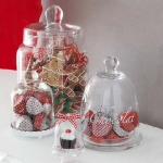 christmas-trends-2014-by-maisons-du-monde1-5.jpg