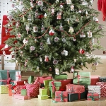 christmas-trends-2014-by-maisons-du-monde1-6.jpg