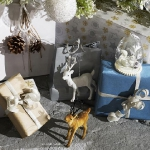 christmas-trends-2014-by-maisons-du-monde2-4.jpg