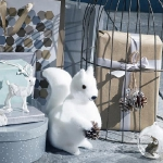 christmas-trends-2014-by-maisons-du-monde2-5.jpg