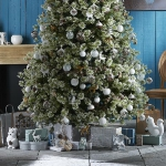 christmas-trends-2014-by-maisons-du-monde2-6.jpg