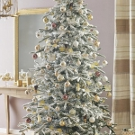 christmas-trends-2014-by-maisons-du-monde3-1.jpg