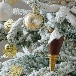 christmas-trends-2014-by-maisons-du-monde3-2.jpg