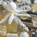 christmas-trends-2014-by-maisons-du-monde3-3.jpg