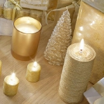 christmas-trends-2014-by-maisons-du-monde3-4.jpg