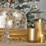 christmas-trends-2014-by-maisons-du-monde3-5.jpg