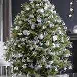 christmas-trends-2014-by-maisons-du-monde4-1.jpg