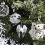 christmas-trends-2014-by-maisons-du-monde4-2.jpg