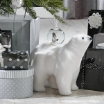 christmas-trends-2014-by-maisons-du-monde4-4.jpg