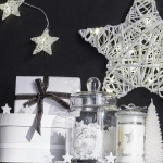 christmas-trends-2014-by-maisons-du-monde4-5.jpg