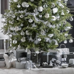 christmas-trends-2014-by-maisons-du-monde4-6.jpg