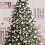 christmas-trends-2014-by-maisons-du-monde5-1.jpg