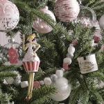 christmas-trends-2014-by-maisons-du-monde5-2.jpg