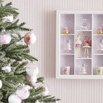 christmas-trends-2014-by-maisons-du-monde5-3.jpg