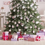 christmas-trends-2014-by-maisons-du-monde5-6.jpg