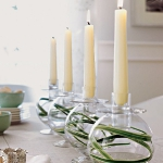 christmas-white-candles-new-ideas1-2.jpg