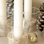 christmas-white-candles-new-ideas1-5.jpg