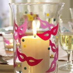 christmas-white-candles-new-ideas2-1.jpg