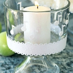 christmas-white-candles-new-ideas2-2.jpg