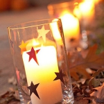 christmas-white-candles-new-ideas2-3.jpg