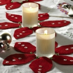 christmas-white-candles-new-ideas3-2.jpg